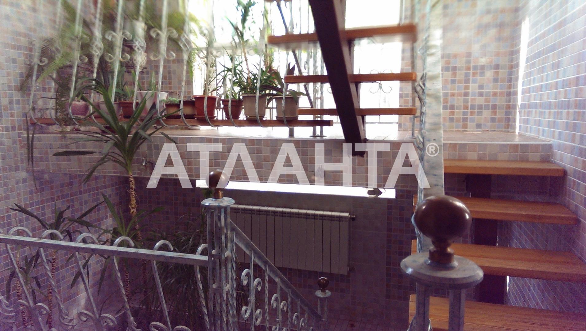 Сдается Дом на ул. Ул. Каштановая — 0 у.е./сут. (фото №6)