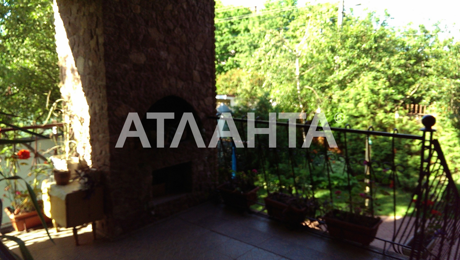 Сдается Дом на ул. Ул. Каштановая — 0 у.е./сут. (фото №18)
