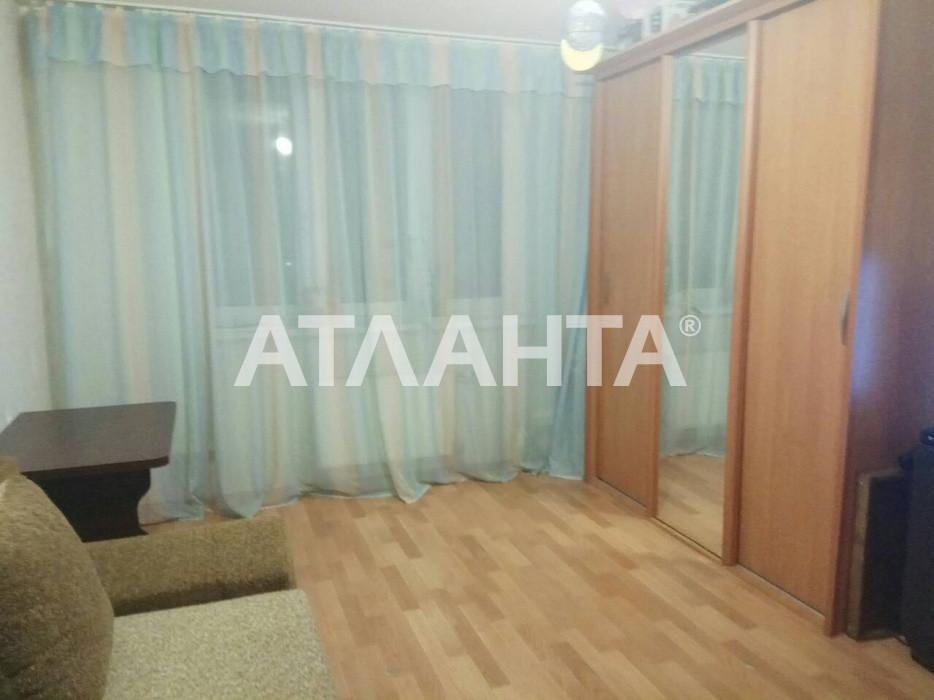 Продается 2-комнатная Квартира на ул. Просп. Маяковского — 50 000 у.е. (фото №5)