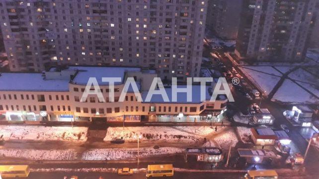 Продается 2-комнатная Квартира на ул. Просп. Маяковского — 50 000 у.е. (фото №12)