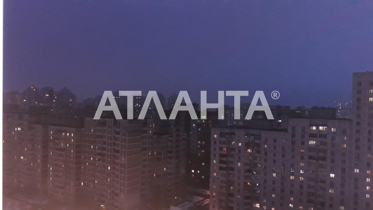Продается 2-комнатная Квартира на ул. Просп. Маяковского — 50 000 у.е. (фото №13)