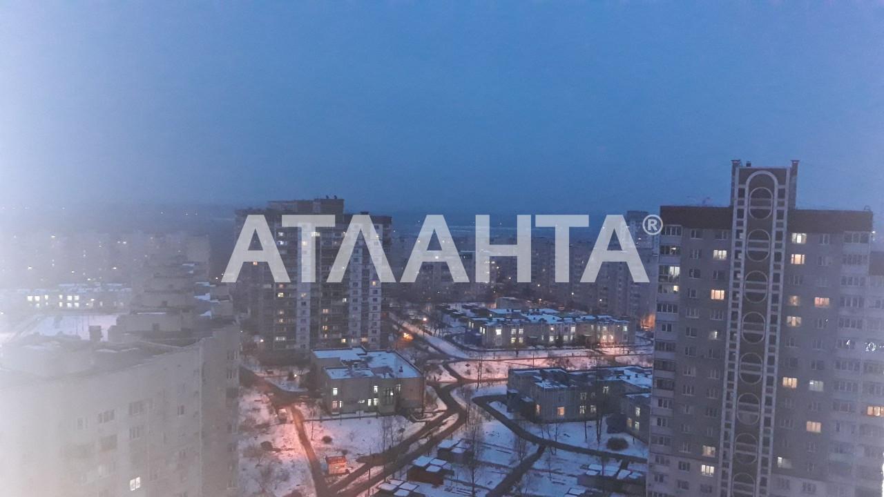 Продается 2-комнатная Квартира на ул. Просп. Маяковского — 50 000 у.е. (фото №14)