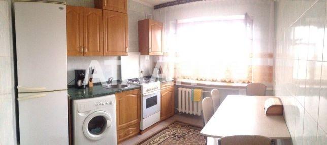Продается 4-комнатная Квартира на ул. Пражская — 60 000 у.е.