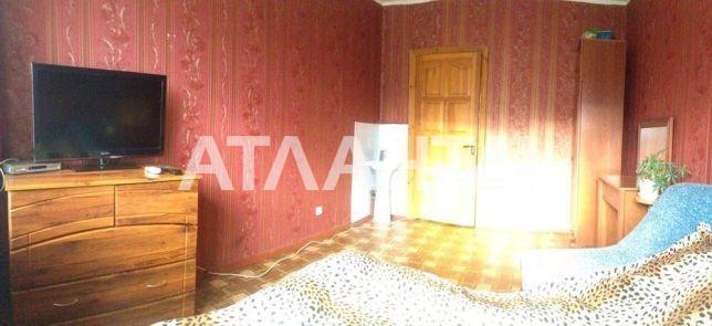 Продается 4-комнатная Квартира на ул. Пражская — 60 000 у.е. (фото №2)