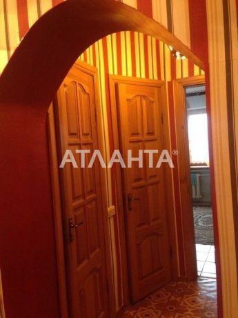 Продается 4-комнатная Квартира на ул. Пражская — 60 000 у.е. (фото №5)