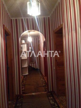 Продается 4-комнатная Квартира на ул. Пражская — 60 000 у.е. (фото №6)