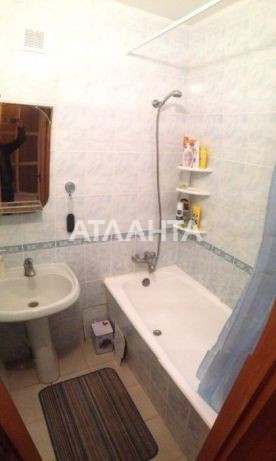 Продается 4-комнатная Квартира на ул. Пражская — 60 000 у.е. (фото №7)
