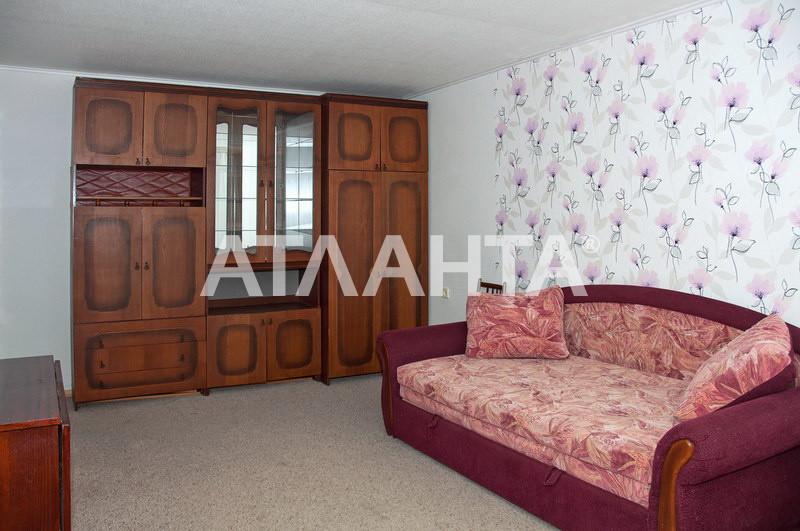 Сдается 2-комнатная Квартира на ул. Шелковичная — 0 у.е./сут.