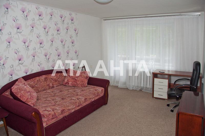 Сдается 2-комнатная Квартира на ул. Шелковичная — 0 у.е./сут. (фото №2)