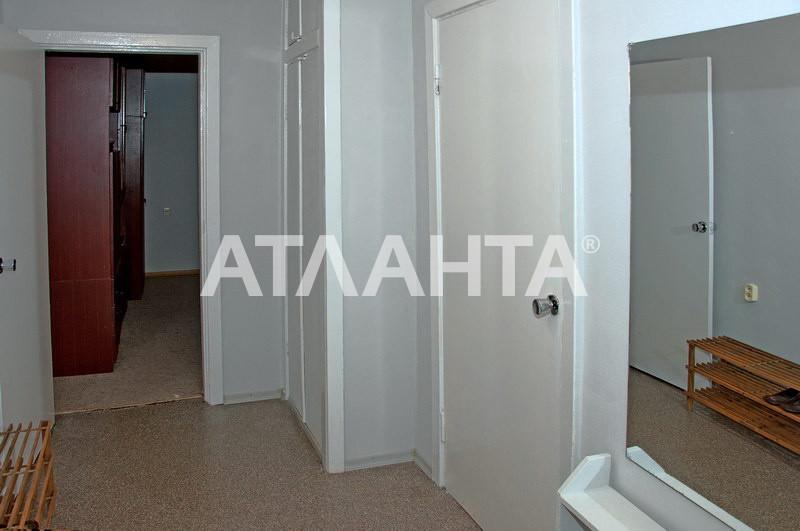 Сдается 2-комнатная Квартира на ул. Шелковичная — 0 у.е./сут. (фото №4)