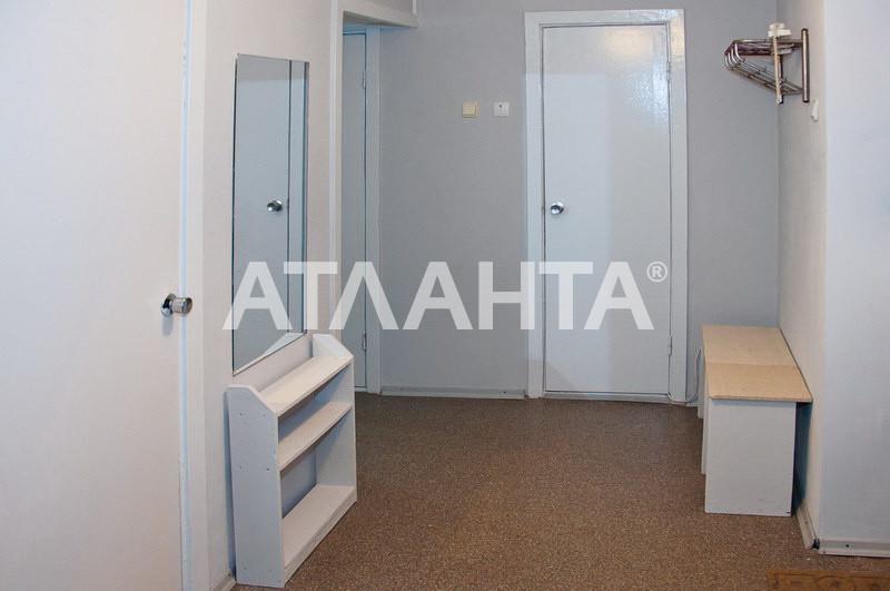 Сдается 2-комнатная Квартира на ул. Шелковичная — 0 у.е./сут. (фото №5)