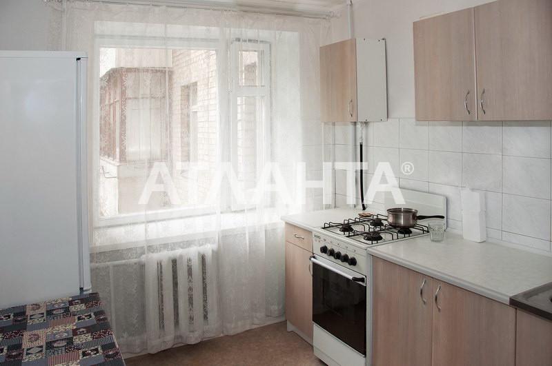 Сдается 2-комнатная Квартира на ул. Шелковичная — 0 у.е./сут. (фото №6)