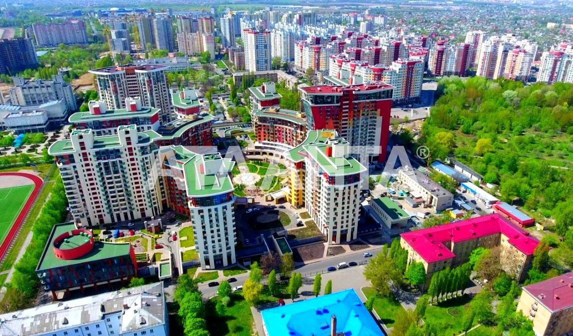 Продается 3-комнатная Квартира на ул. Ул. Ломоносова  — 220 000 у.е. (фото №21)