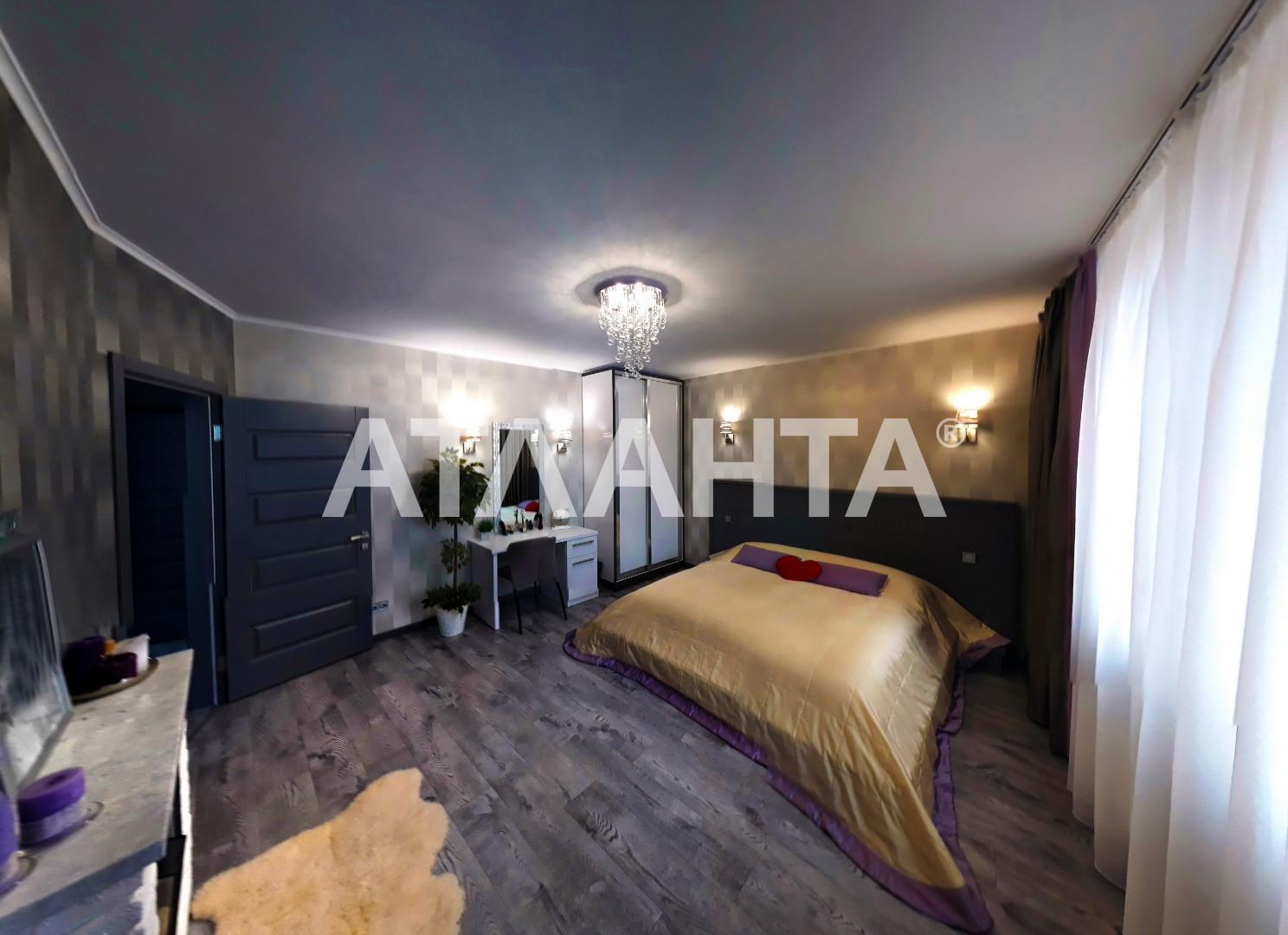 Продается 3-комнатная Квартира на ул. Ул. Ломоносова  — 220 000 у.е. (фото №6)