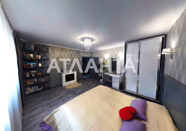 Продается 3-комнатная Квартира на ул. Ул. Ломоносова  — 220 000 у.е. (фото №9)