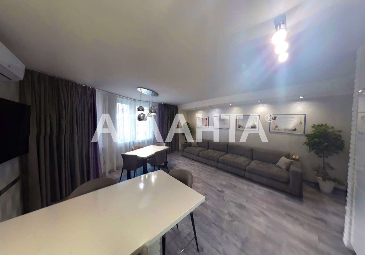 Продается 3-комнатная Квартира на ул. Ул. Ломоносова  — 220 000 у.е. (фото №12)