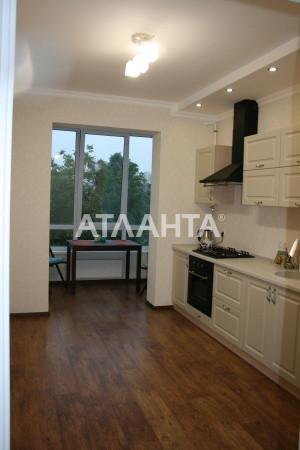 Продается 1-комнатная Квартира на ул. Пер. Московский — 62 000 у.е. (фото №3)