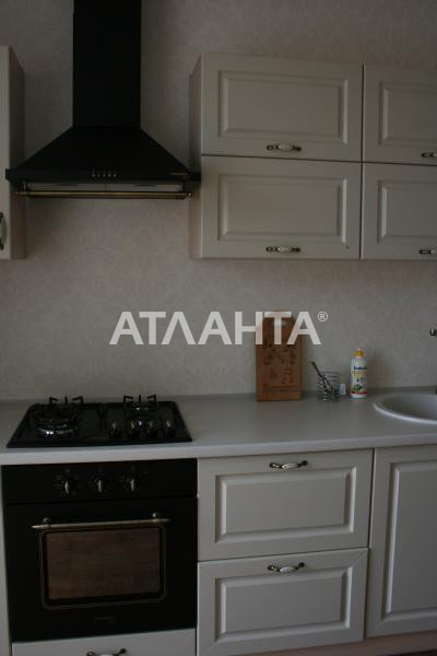 Продается 1-комнатная Квартира на ул. Пер. Московский — 62 000 у.е. (фото №7)
