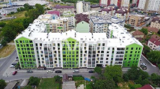 Продается 1-комнатная Квартира на ул. Пер. Московский — 62 000 у.е. (фото №12)