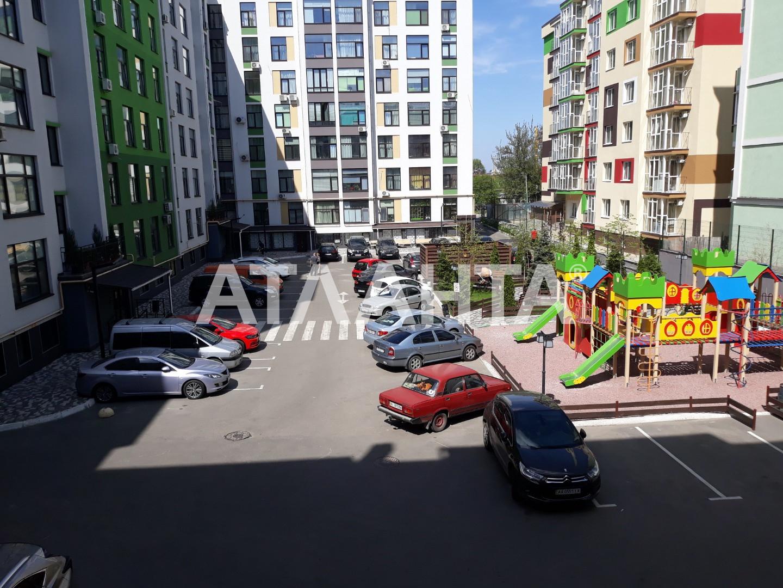 Продается 1-комнатная Квартира на ул. Пер. Московский — 62 000 у.е. (фото №13)