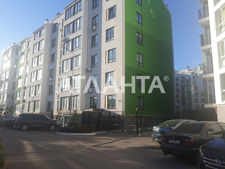 Продается 1-комнатная Квартира на ул. Пер. Московский — 62 000 у.е. (фото №15)