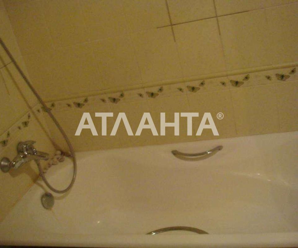 Продается 3-комнатная Квартира на ул. Ломоносова — 125 000 у.е. (фото №10)