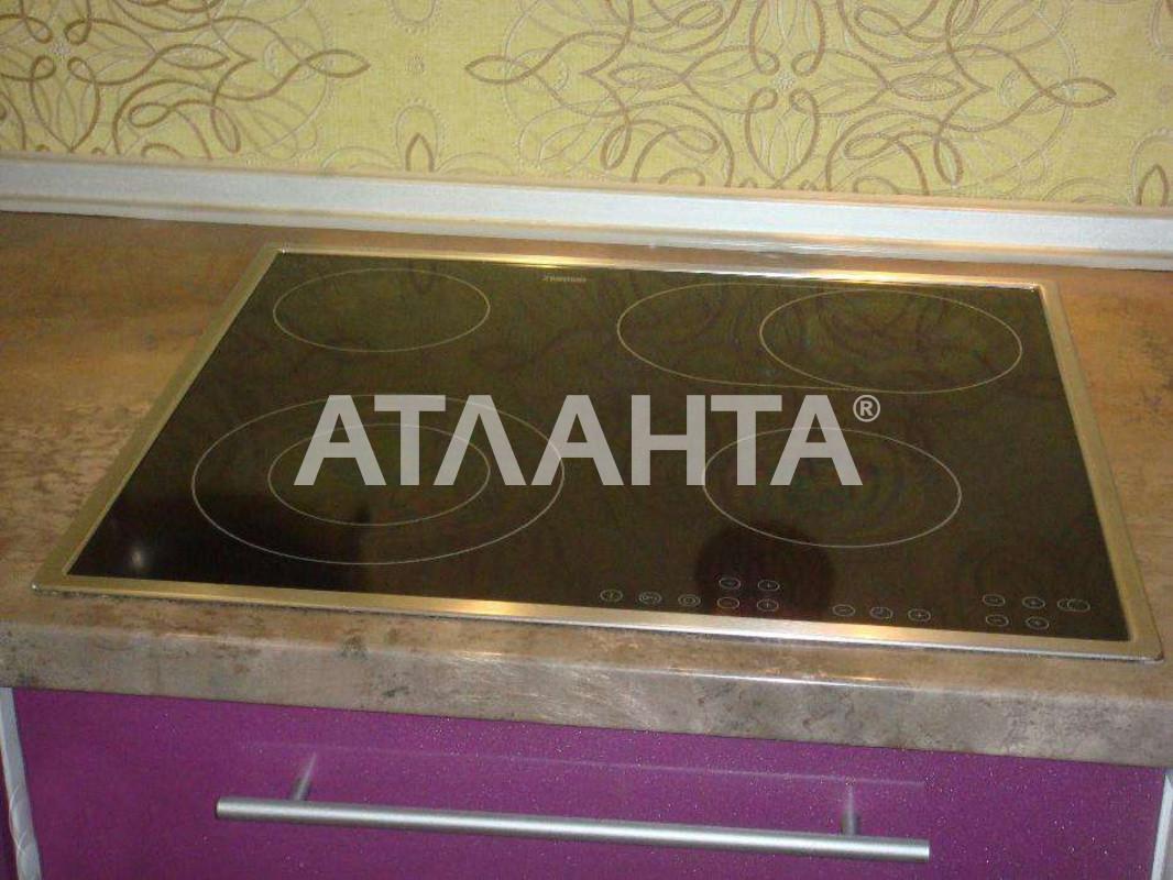 Продается 3-комнатная Квартира на ул. Ломоносова — 125 000 у.е. (фото №4)