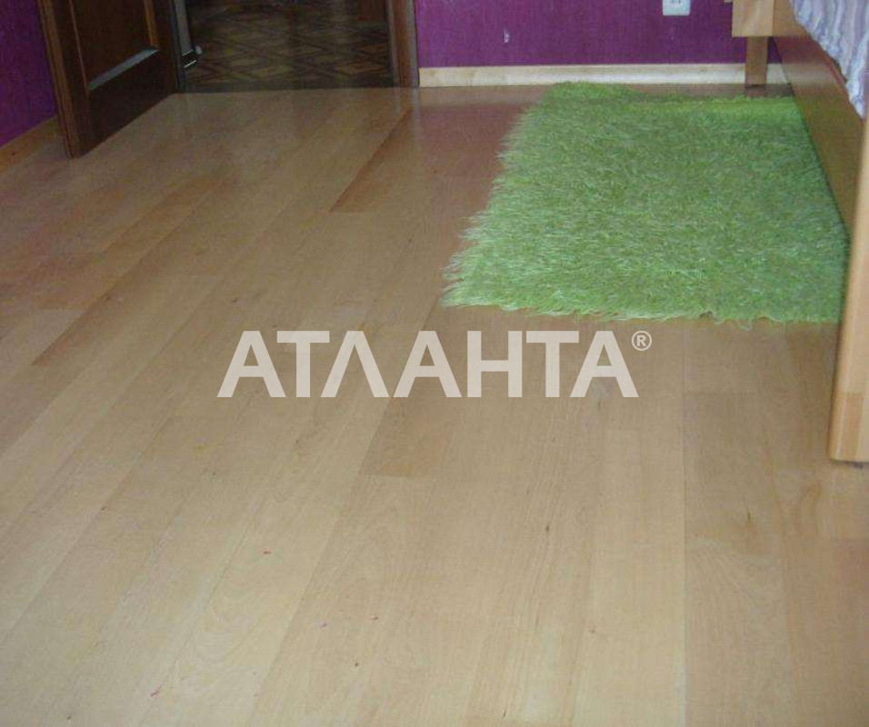 Продается 3-комнатная Квартира на ул. Ломоносова — 125 000 у.е. (фото №7)