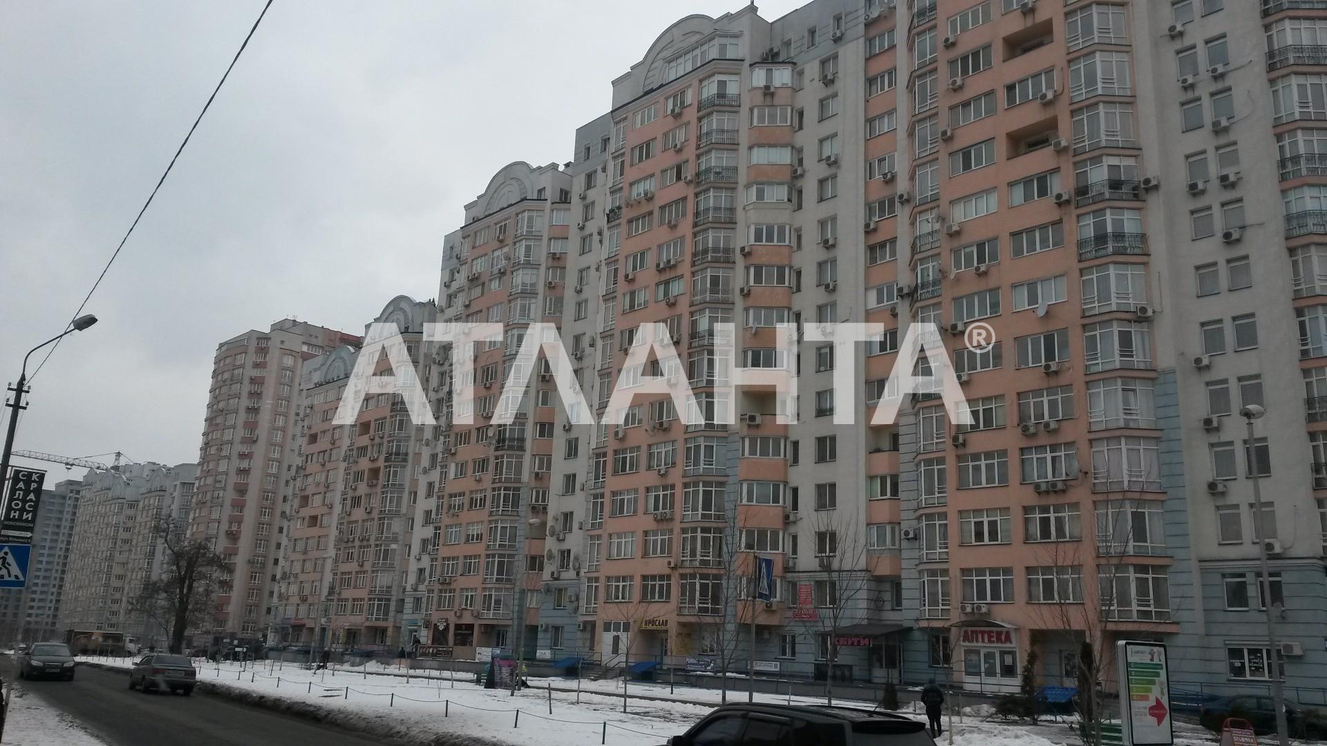 Продается 3-комнатная Квартира на ул. Ломоносова — 125 000 у.е. (фото №13)