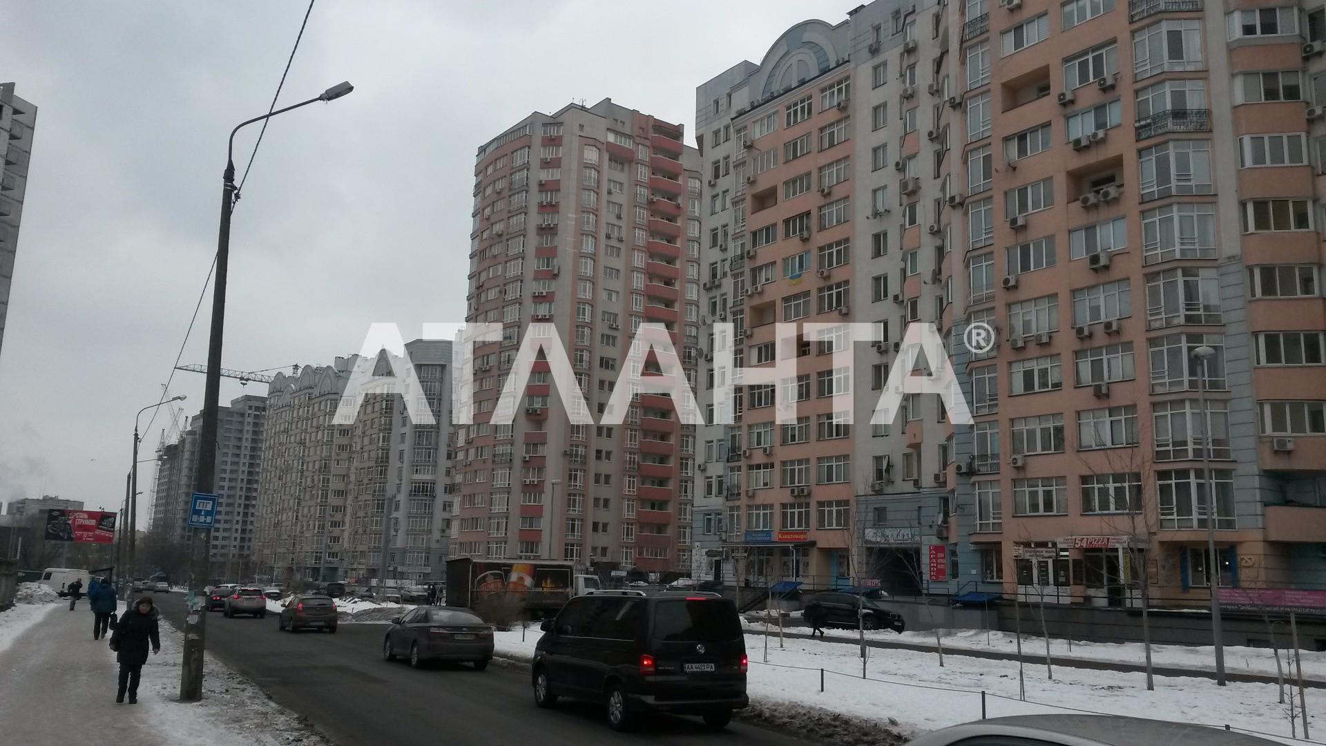 Продается 3-комнатная Квартира на ул. Ломоносова — 125 000 у.е. (фото №14)
