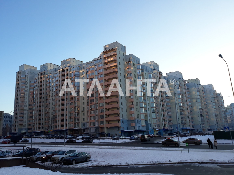 Продается 3-комнатная Квартира на ул. Ломоносова — 125 000 у.е. (фото №17)