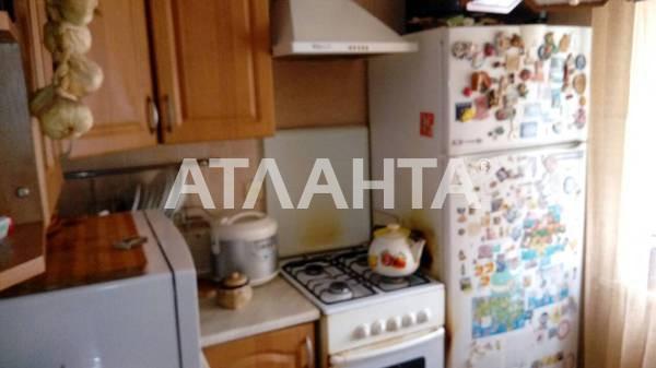 Продается 2-комнатная Квартира на ул. Ул. Тампере — 29 300 у.е.