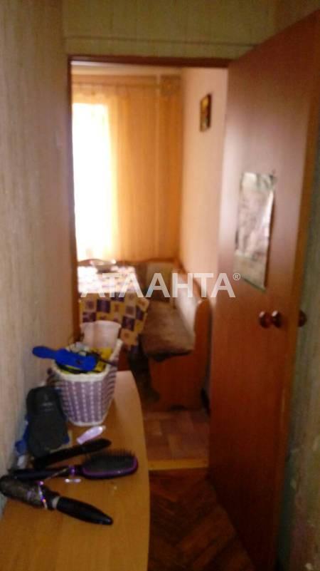 Продается 2-комнатная Квартира на ул. Ул. Тампере — 29 300 у.е. (фото №3)