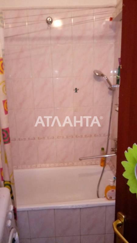 Продается 2-комнатная Квартира на ул. Ул. Тампере — 29 300 у.е. (фото №5)