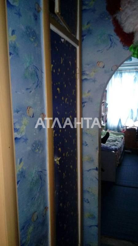 Продается 2-комнатная Квартира на ул. Ул. Тампере — 29 300 у.е. (фото №6)