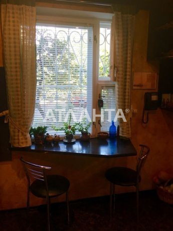 Продается 4-комнатная Квартира на ул. Ул. Николая Закревского — 63 000 у.е. (фото №3)