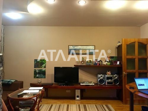 Продается 4-комнатная Квартира на ул. Ул. Николая Закревского — 63 000 у.е. (фото №5)