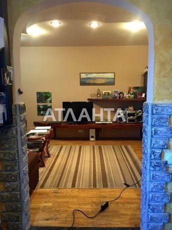 Продается 4-комнатная Квартира на ул. Ул. Николая Закревского — 63 000 у.е. (фото №7)