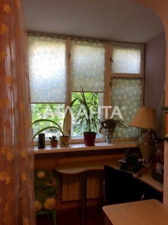 Продается 4-комнатная Квартира на ул. Ул. Николая Закревского — 63 000 у.е. (фото №8)
