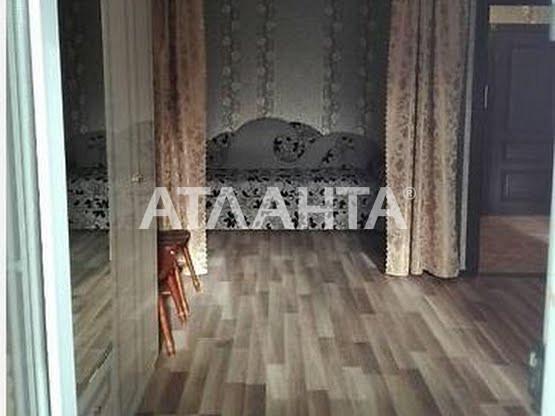 Продается 1-комнатная Квартира на ул. Просп. Оболонский — 46 000 у.е.