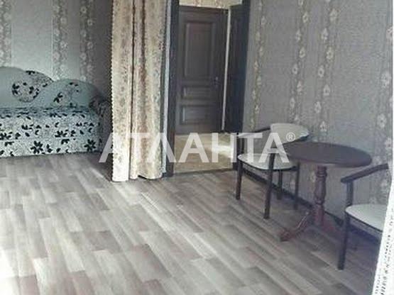 Продается 1-комнатная Квартира на ул. Просп. Оболонский — 46 000 у.е. (фото №2)