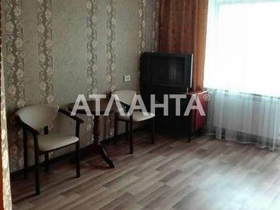 Продается 1-комнатная Квартира на ул. Просп. Оболонский — 46 000 у.е. (фото №3)