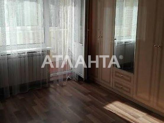 Продается 1-комнатная Квартира на ул. Просп. Оболонский — 46 000 у.е. (фото №4)