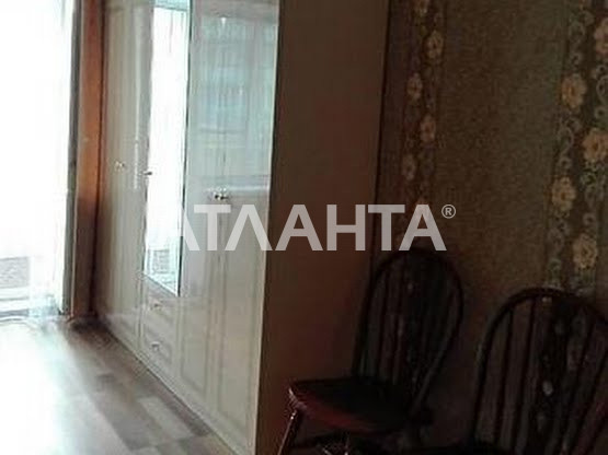 Продается 1-комнатная Квартира на ул. Просп. Оболонский — 46 000 у.е. (фото №5)