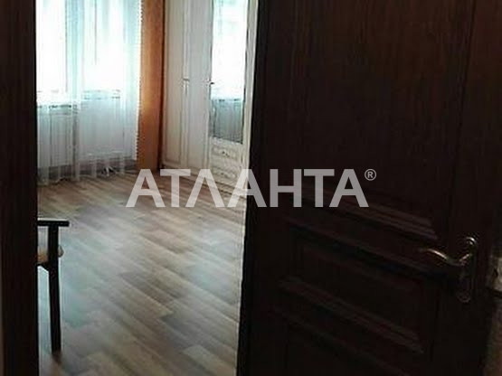 Продается 1-комнатная Квартира на ул. Просп. Оболонский — 46 000 у.е. (фото №6)