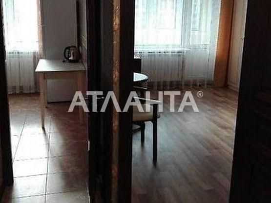 Продается 1-комнатная Квартира на ул. Просп. Оболонский — 46 000 у.е. (фото №7)