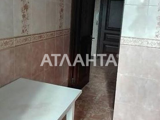 Продается 1-комнатная Квартира на ул. Просп. Оболонский — 46 000 у.е. (фото №8)
