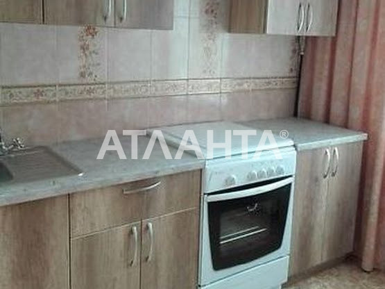 Продается 1-комнатная Квартира на ул. Просп. Оболонский — 46 000 у.е. (фото №9)