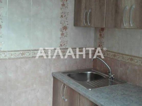 Продается 1-комнатная Квартира на ул. Просп. Оболонский — 46 000 у.е. (фото №10)