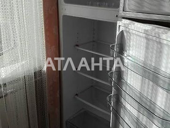 Продается 1-комнатная Квартира на ул. Просп. Оболонский — 46 000 у.е. (фото №11)